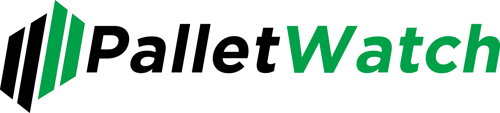 PalletWatch
