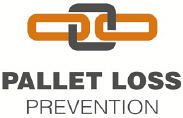 Pallet Loss Prevention