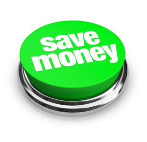 Save money with PalletWatch